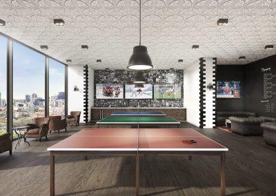 amenities_pingpong