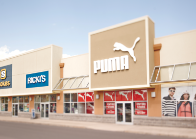 KFC_Puma